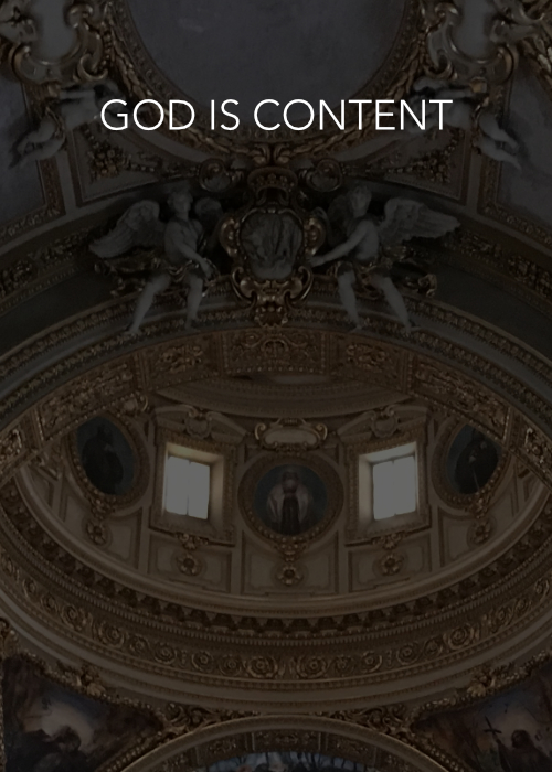 god-is-content-dr-jk-jones-blog.jpg