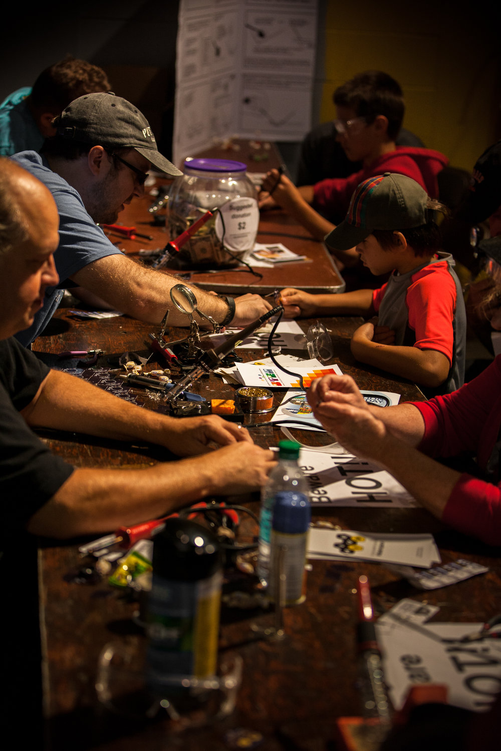 Cinti_Mini_Maker_Faire_HR-7695-2.jpg