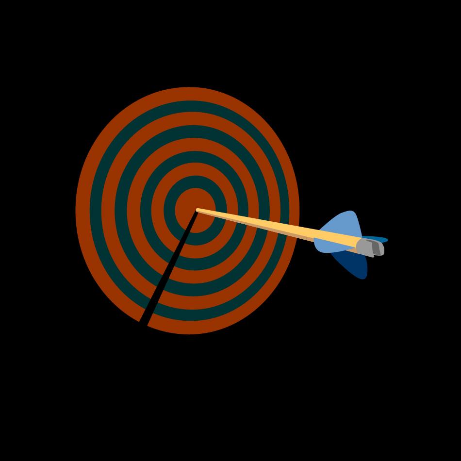 target_large.jpg