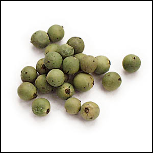 green-peppercorns.jpg