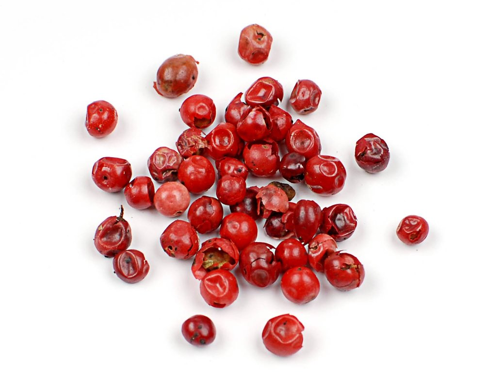h33_pink_peppercorns.jpg