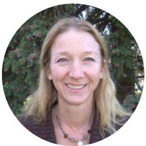 Lynne Carpenter-Boggs