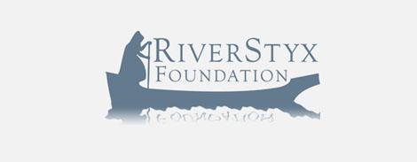 RiverStyx.jpg