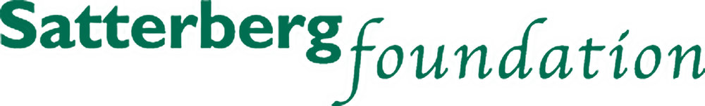 Satterberg Foundation Logo.jpg