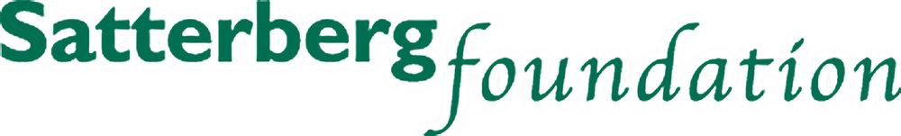 Satterberg Foundation Logo.jpg