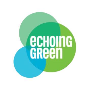 Echoing-Green-Logo-trans.jpg