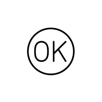 OK-logo.jpg