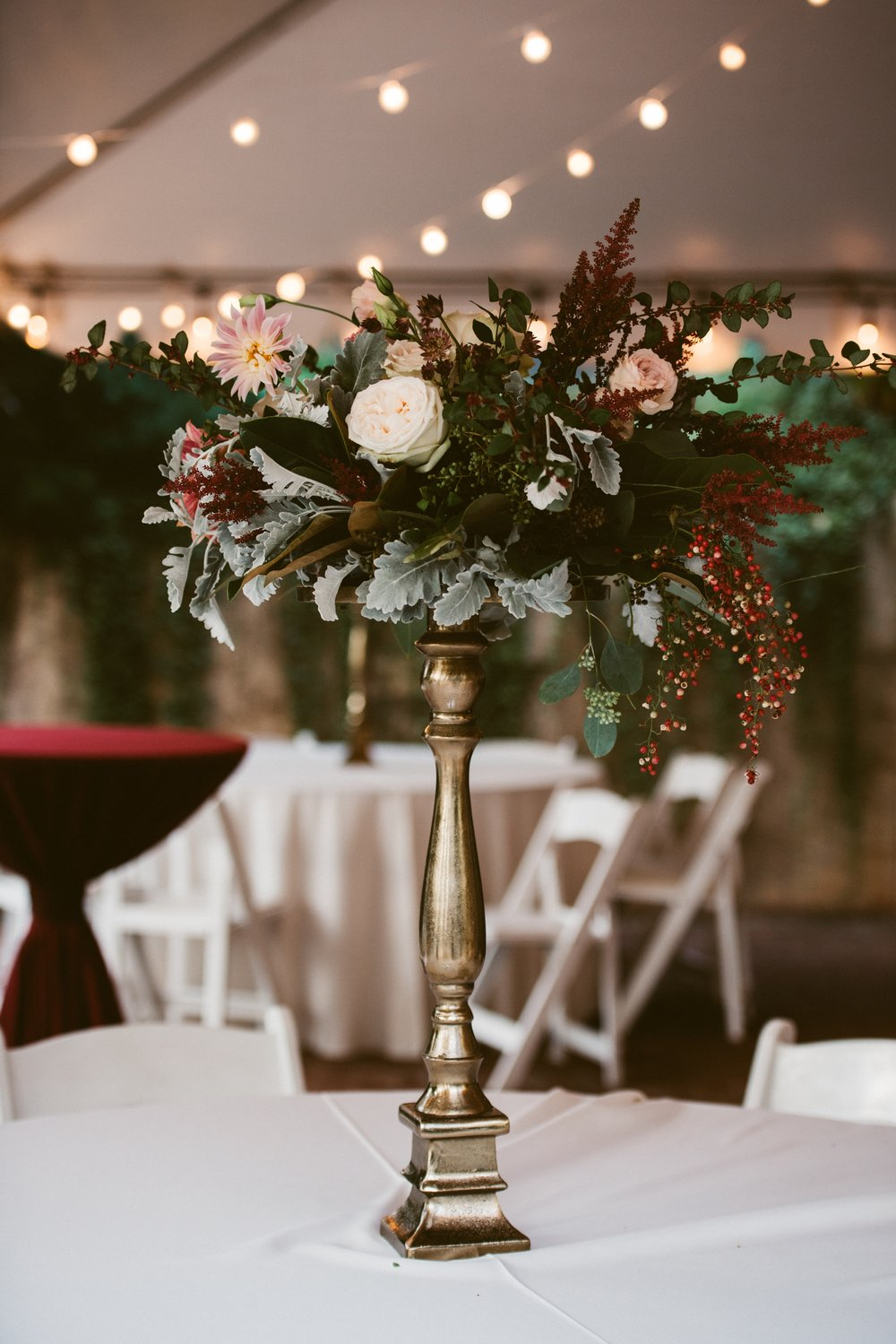 tulsa-fall-wedding-details