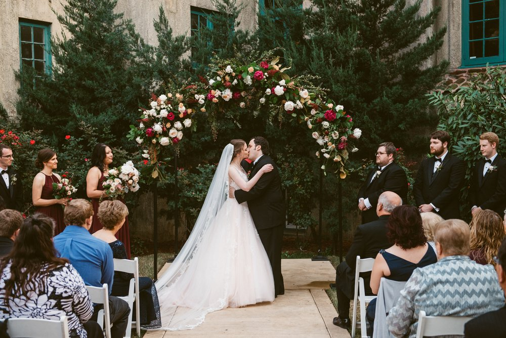 fall-wedding-planning-tulsa