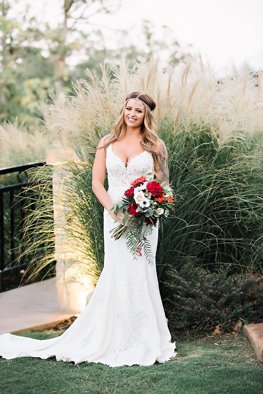 tulsa-wedding-planner