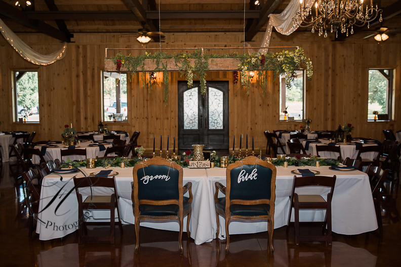 oklahoma-rustic-wedding-planner-bethany-faber