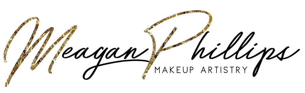Meagan Phillips Makeup Artistry