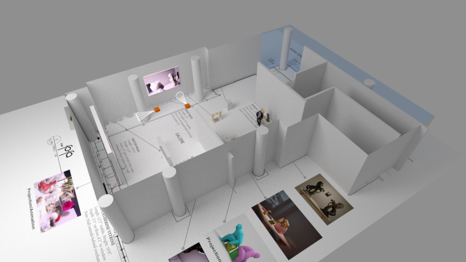 galleryPlan3 copy.jpg