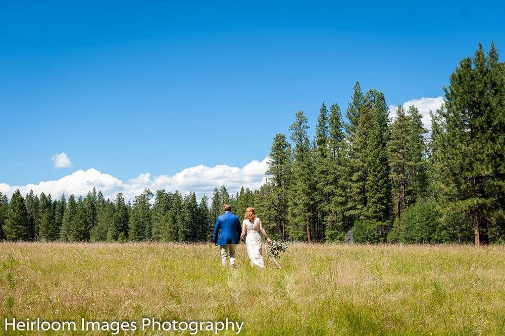 Photo Credit Heirloom Photographry