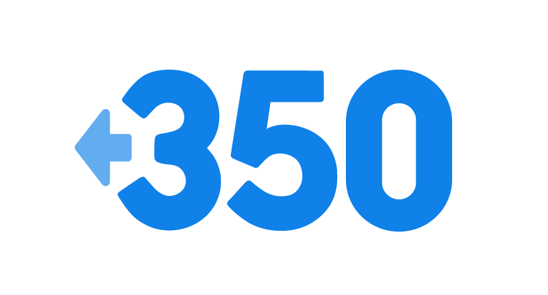 350.org.png