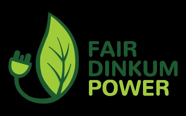 Fair-Dinkum-Power-Logo.png