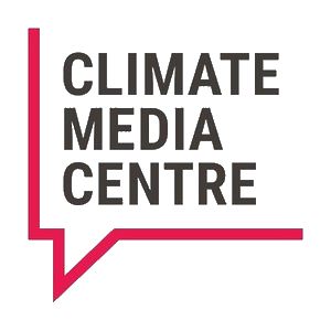 ClimateMediaCentre.png