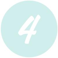 number4.jpg