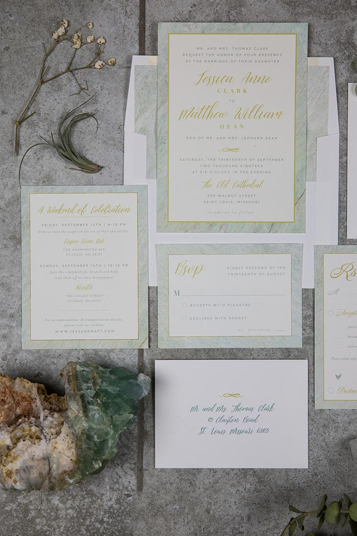 sea-marble-invitation.jpg
