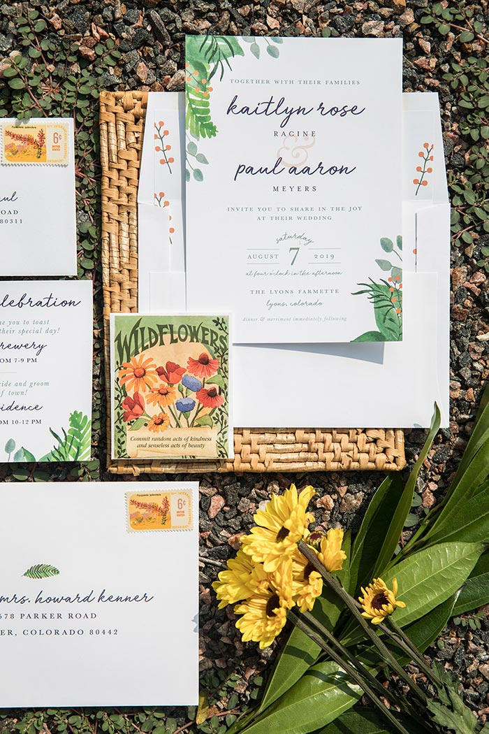 summer-floral-invitation.jpg