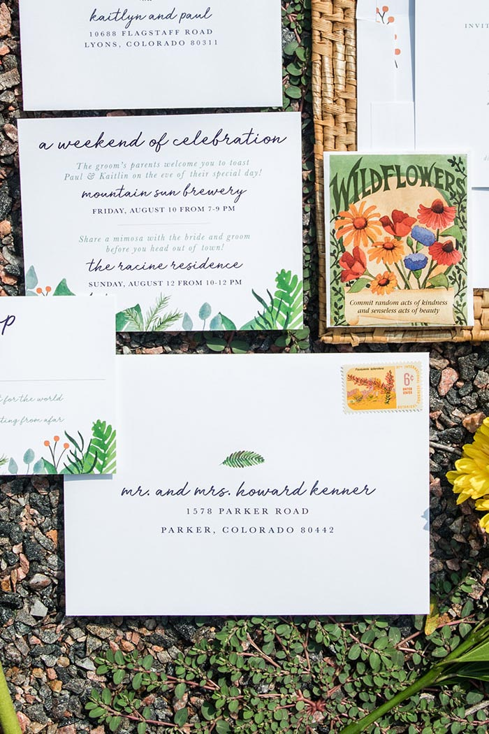 summer-floral-envelope.jpg