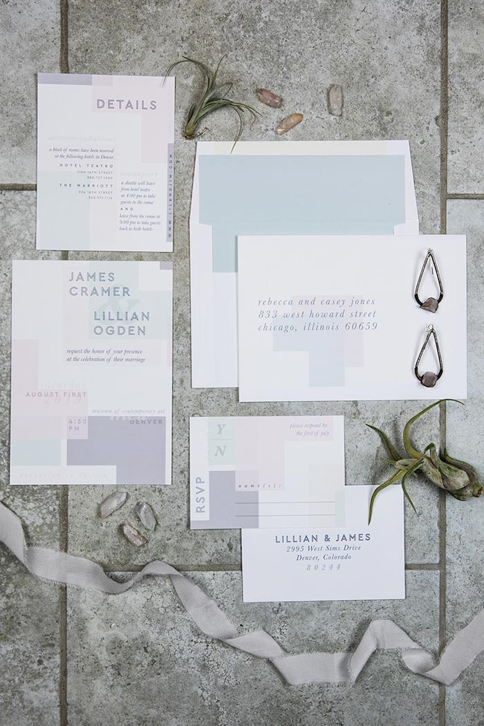 bright-angles-invitation-suite.jpg