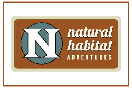 natural-habitat-adventures