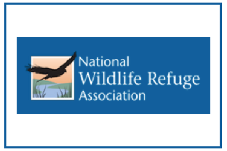 national-wildlife-refuge-association.png