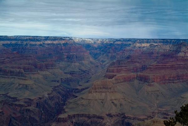 AZ-Grand Canyon