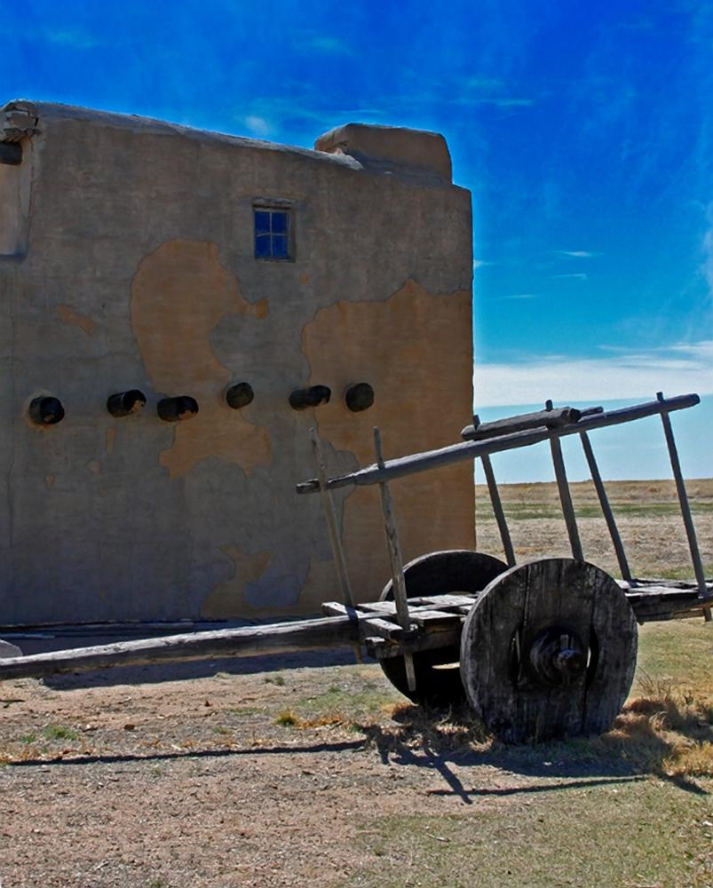 CO-Bents Fort .jpg