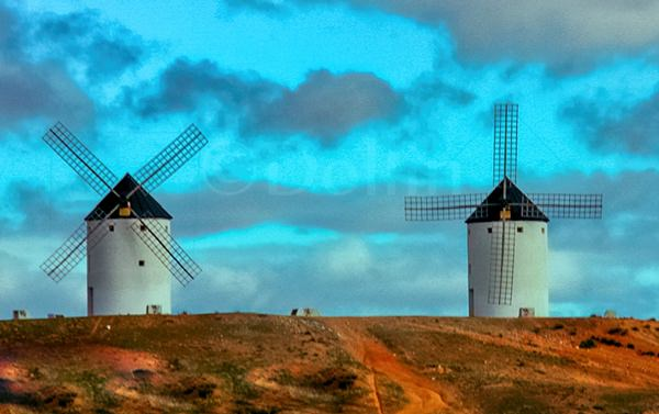 Spanish Windmills.jpg