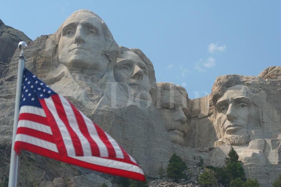 United States - National Parks.jpg