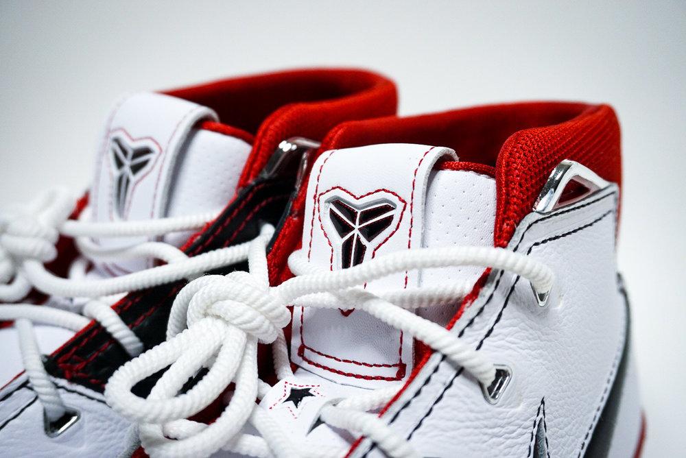 sneakers for cheap b70be 699ab DSC05478.JPG DSC05483.JPG. After Kobe s retirement im sure Kobe fans and  sneakerheads fans of his shoe line ...