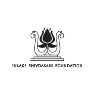 Inlaks Fndtn logo1.png