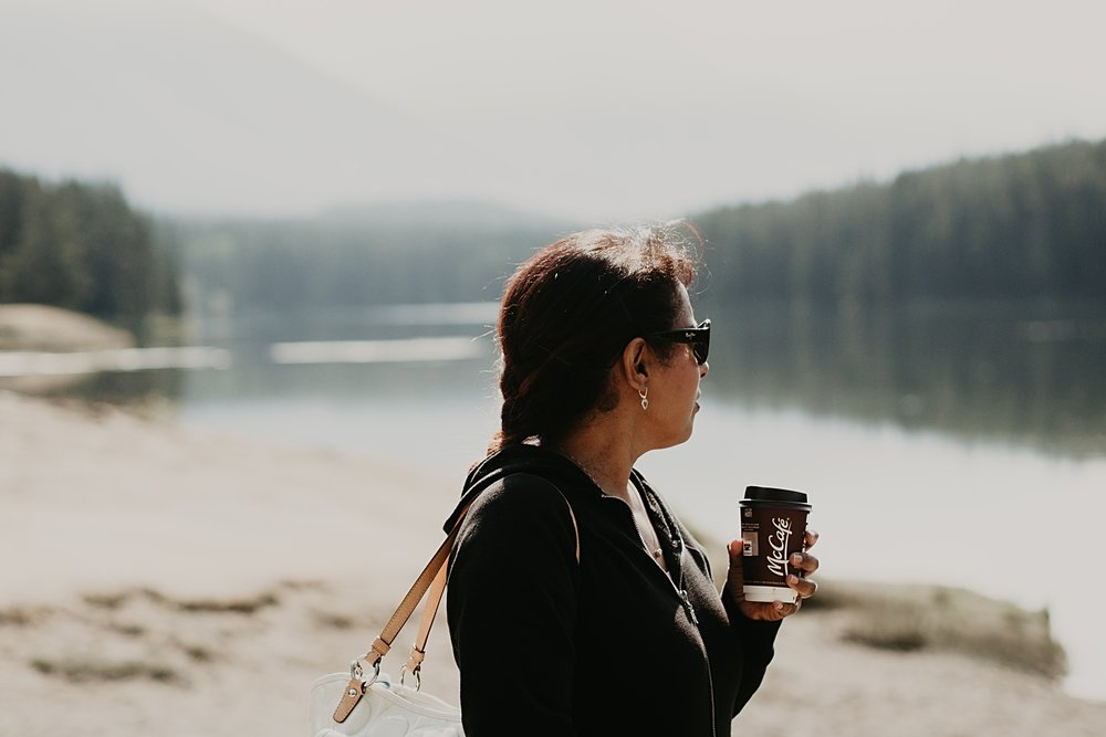 Banff Photography