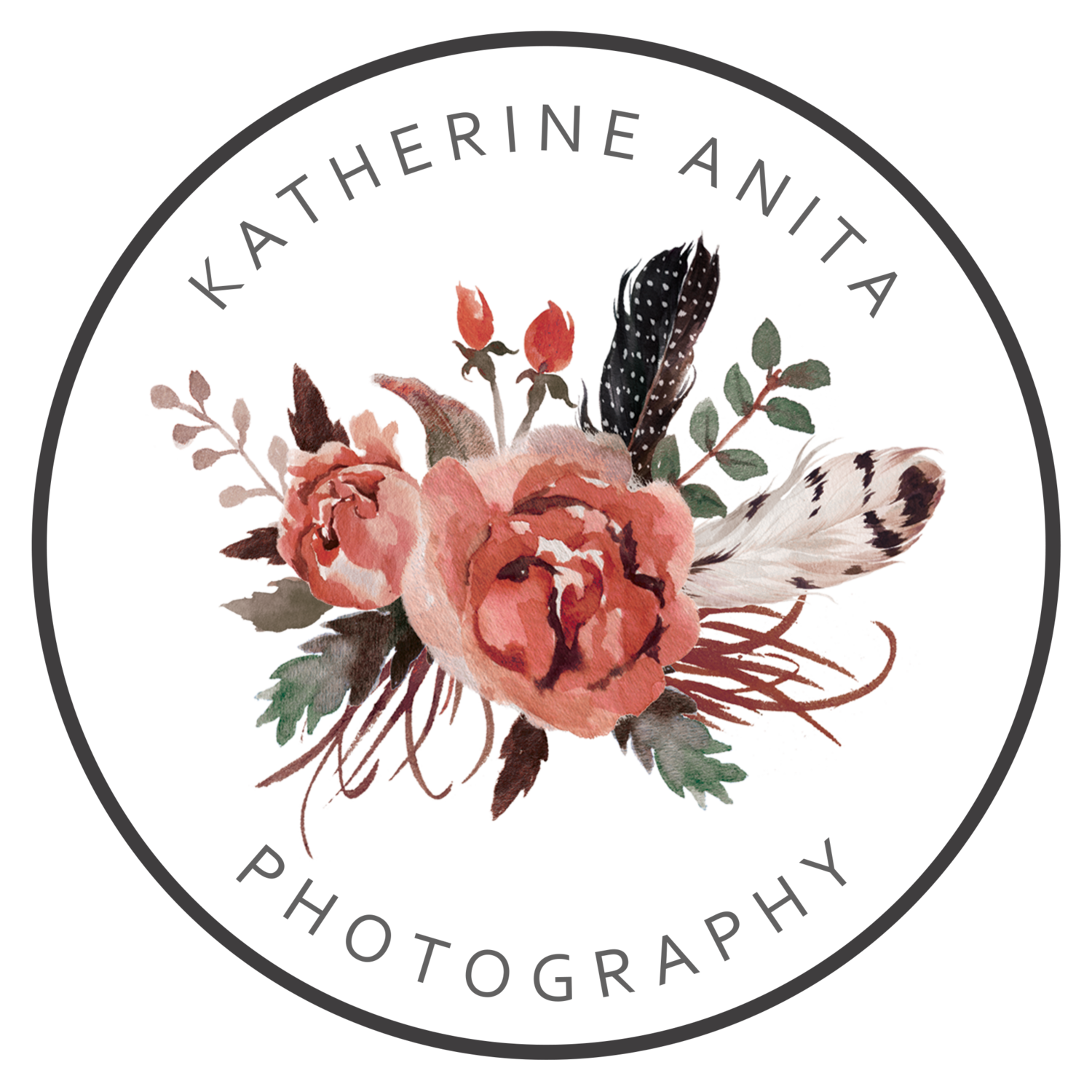 Katherine Anita Photography