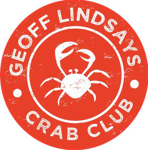 The Crab Club