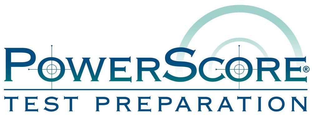 PowerScore-Logo.jpg