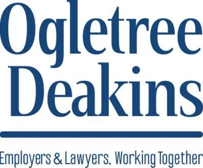 Ogletree-Deakins-Logo-WWH_4_2015.jpeg