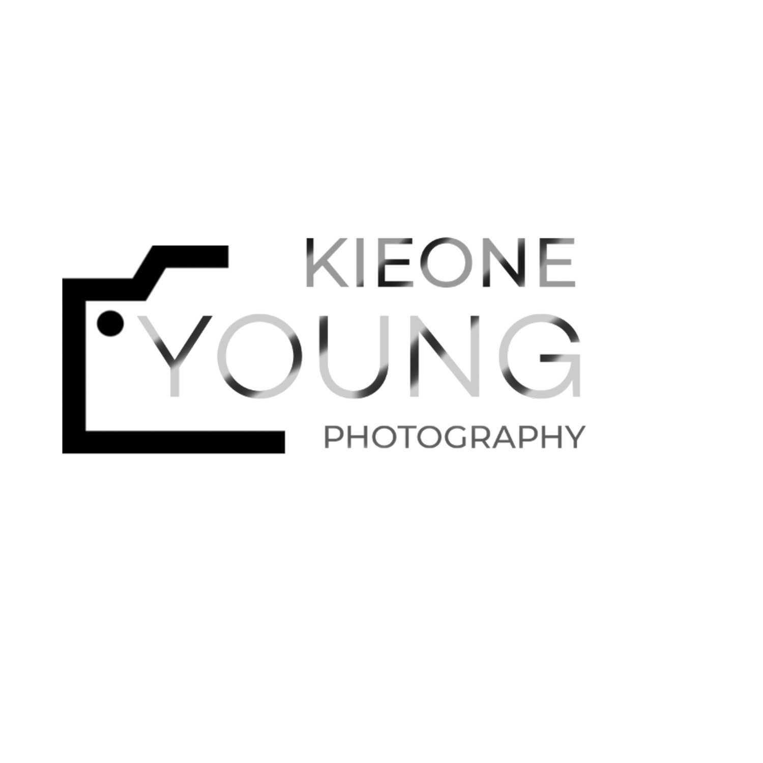 Kieone Young Photography