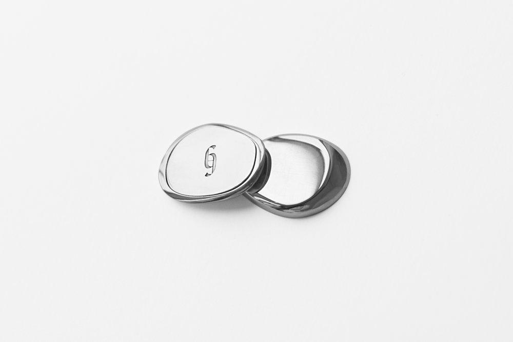 silver_erling.jpg