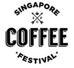 singapore coffee 170.jpg