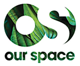 ourspace logo.jpg