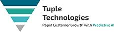 tuple logo 230 px.jpg