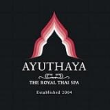 Ayuthaya logo 200.jpg