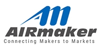 airmaker logo 200.jpg