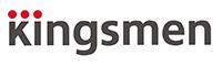 kingsmen logo 200.jpg