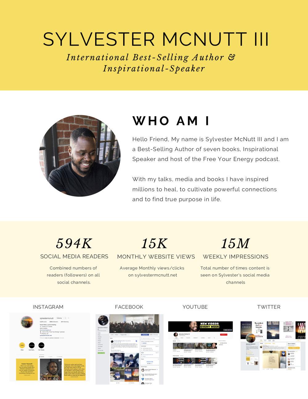 Sylvester McNutt III Media Kit.jpg