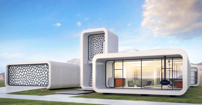 Dubai-First-3D-Printed-Office-Building-2-706x369.jpg