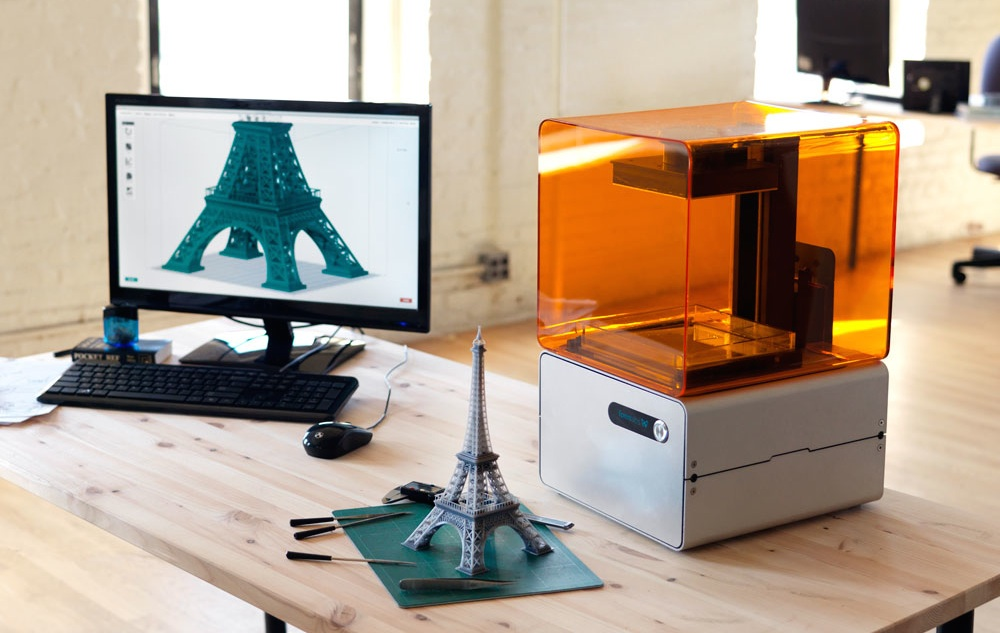 3d-printer-formlabs-form1plus.jpg